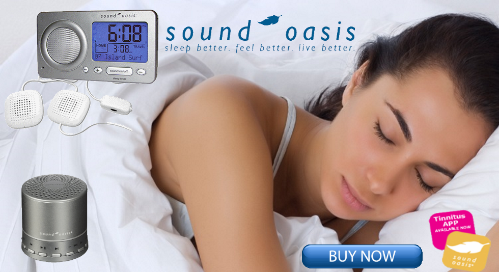 sound oasis, sound oasis UK, Pillow speakers, sleeping aids, white noise machines, travel sound system, sound therapy, Bluetooth speaker, relaxing sounds, BST-100, Glo to sleep